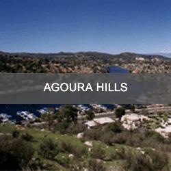 Agoura Hills.fw
