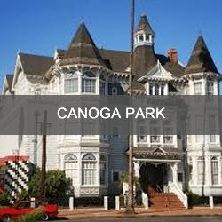 Canoga Park.fw