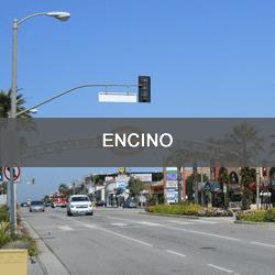 Encino.fw