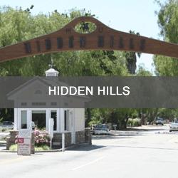 Hidden Hills.fw