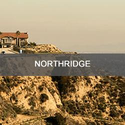 Northridge.fw