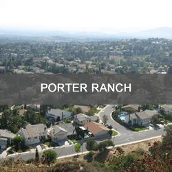 Porter Ranch.fw