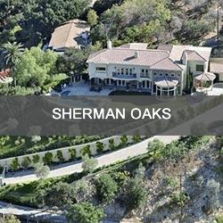Sherman Oaks.fw