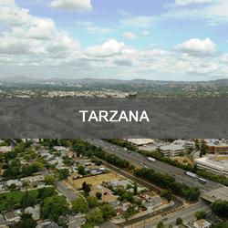 Tarzana.fw
