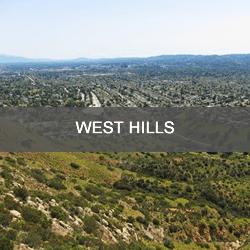 West Hills.fw