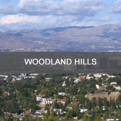 Woodland Hills.fw