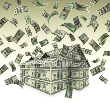 money-house2