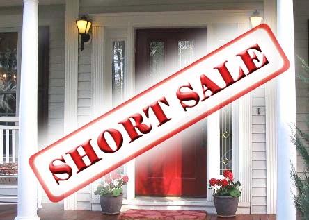 Short-Sale 3