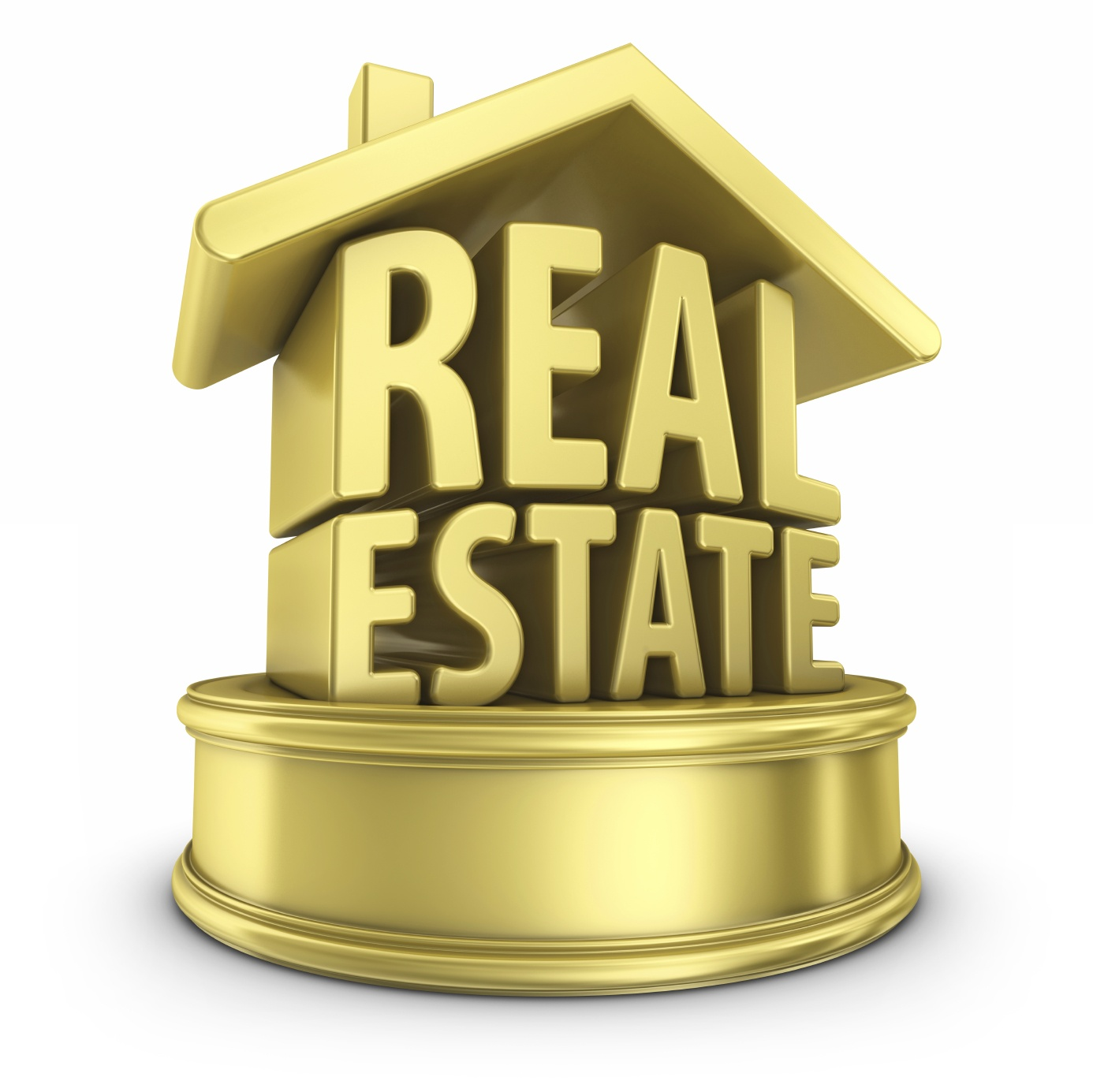 Multi Real Estate Services – Ron Henderson