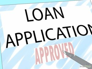 loan app approved