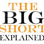 Big Short image 1