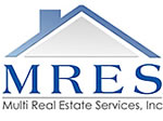 MRES - Multi Real Estate Services