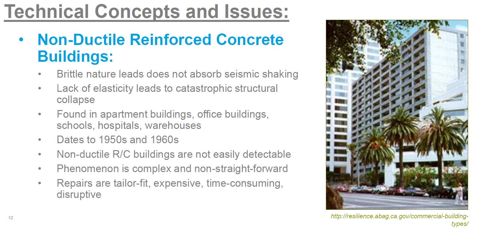 non-ductile-concrete-retrofit