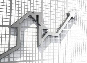 California Housing Update / The Housing Crisis – California Economic Forecast